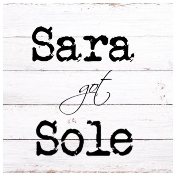 saragotsole